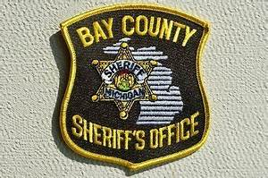 Bay County Sheriff's Office launches Facebook page | MLive.com