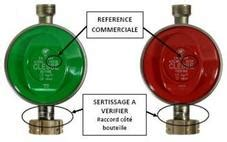 plancha propane ou butane gas bottles for page 2 caravan holidays abroad caravan talk