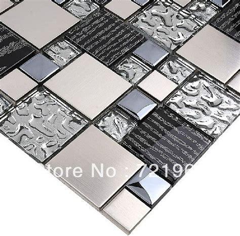 Metallic Tiles South Africa by Best 25 Glass Mosaic Tiles Ideas On Pinterest Mosaic