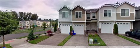 3 Bedroom Townhomes by 3 Bedroom Townhomes For Rent Landing Townhomes