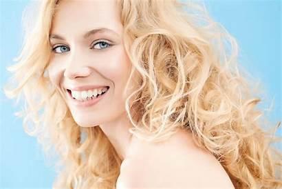 Hair Teeth Healthy Natural Castor Oil Health