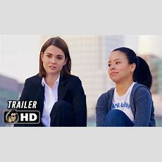 Good Trouble Official Trailer (hd) The Fosters Spinoff Series Youtube