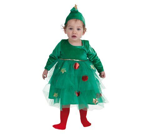 disfraz de 193 rbol de navidad para beb 233