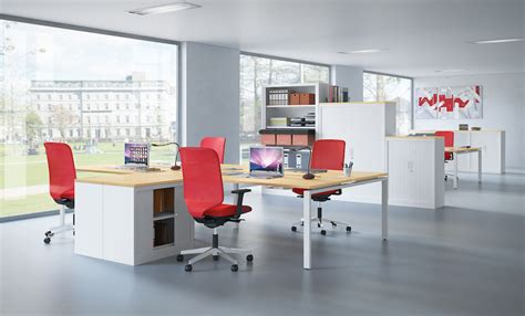 mobilier bureau professionnel groupe menon mobilier et aménagement de bureau