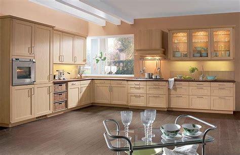 cuisine ottawa conforama davaus cuisine en chene clair moderne avec des
