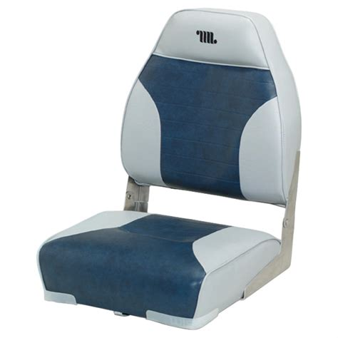 Wise Fishing Boat Seats by Wise Premium Folding Fishing Boat Seat 96417 Fold