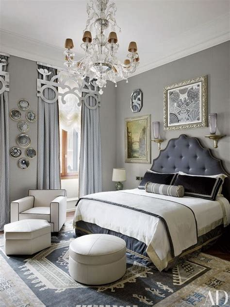 gray paint color for master bedroom master bedroom paint color ideas day 1 gray for creative juice