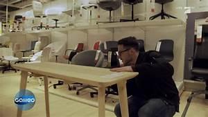 Ikea Schrauben Maße : stecken statt schrauben so revolutioniert ikea den m bel aufbau ~ Orissabook.com Haus und Dekorationen