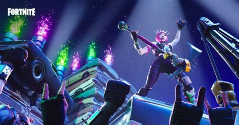 Epic Games Throws its Wallet at Fortnite Esports ...