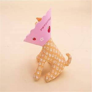 Collar Isabelino Fresa para Gato Tienda Sonrisas de gato