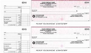 Scotia Bank Account Number On Cheque