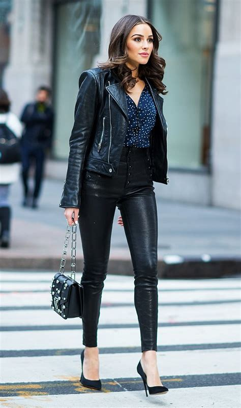 olive green top the brand with the best leather according to