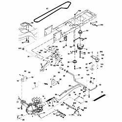 Yt 3000 Lawn Mower Parts On Rally Lawn Tractor Wiring Diagram - New Craftsman Yt Wiring Schematic on craftsman ys 4500 riding mower, craftsman tractor, craftsman riding mower deck diagram, craftsman gt 500, craftsman gt18, craftsman yt400, craftsman lt1000 replacement parts, craftsman ys 4500 parts manual, craftsman 21 hp riding mower, craftsman yts 4000 parts diagram, craftsman lawn mower, craftsman t3200,