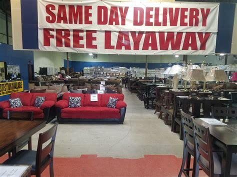 american freight furniture  mattress coupons