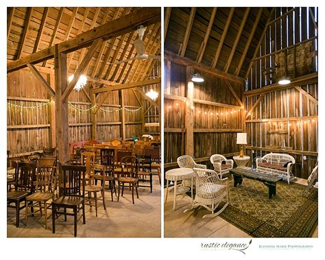 mn wedding planner barns  lost creek wi barn venue