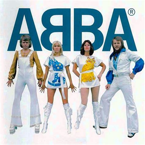 The Best Song The Best Songs Abba Mp3 Buy Tracklist
