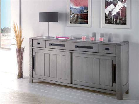 collection cuisine cholet deauville collection atelier de langres plaisir meubles