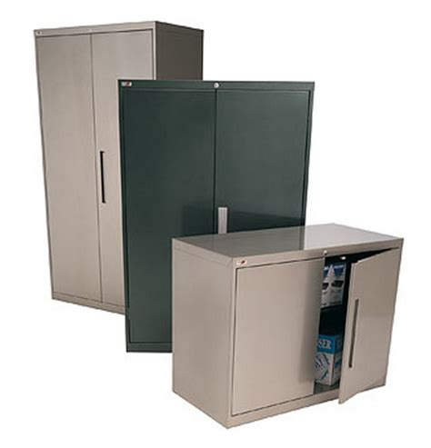 Office Furniture Storage Cabinets Storage Cabinet Ideas