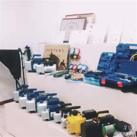 air pump for vacuum forming mini air compressor micro vacuum pump vp260n buy micro