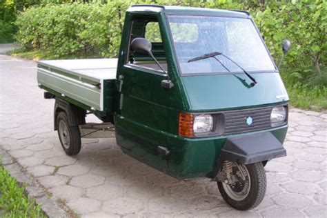 piaggio ape tm topworldauto gt gt photos of piaggio ape tm photo galleries
