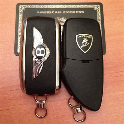 fake lamborghini key 144 best key images on pinterest keychains car gadgets