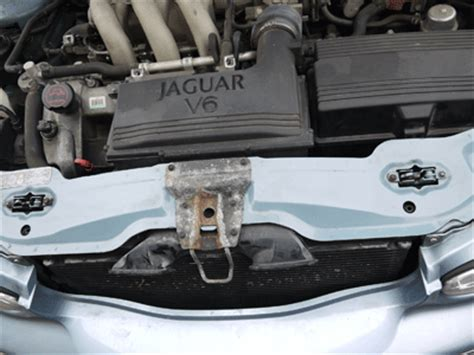 accident recorder 1998 jaguar xj series electronic toll collection replace hood release cable on a 2000 jaguar xj series service manual replace hood release