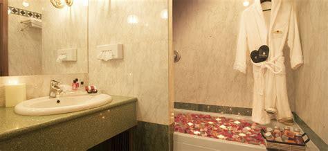 Motel Vasca Idromassaggio by Motel Vasca Idromassaggio Da 65 Day Use Motel