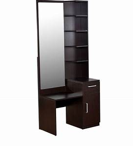 Buy Dressing Tables By HomeTown Online Dressing Tables