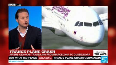 Todo era fuego y gritos, el dramático relato de uno de los sobrevivientes de la tragedia. EN VIVO Sigue la cobertura del accidente aéreo en la TV ...
