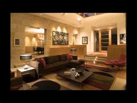 asian paints living room color ideas