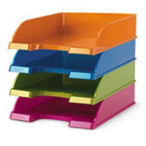 fourniture de bureau le mans organisation du bureau fournitures de bureau