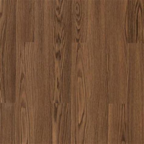 australian oak laminate flooring australian oak laminate flooring