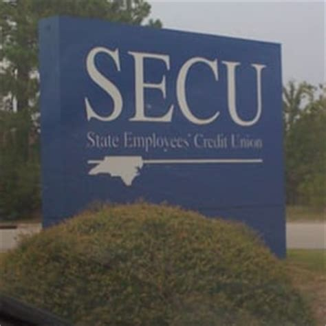 secu phone number state employees credit union banks credit unions