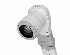 epson dc 21 hd document camera gadgetifycom With epson document camera dc 21