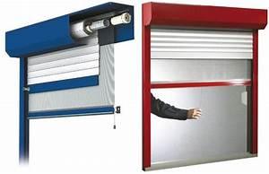 Fenster Mit Integriertem Rollladen : sicht sonnenschutz dichtmax ~ Frokenaadalensverden.com Haus und Dekorationen