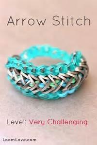 Rainbow Loom Bracelet Tutorials - U Create
