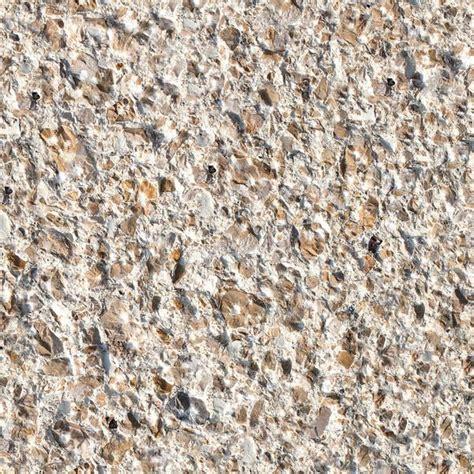 Was Kostet Beton by Mtex 13081 Beton Zement Oberfl 228 Chen Architektur Cad