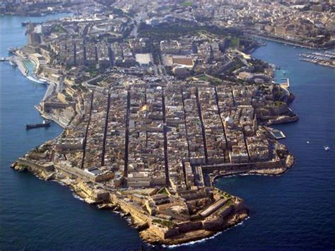 siege unesco malta guided tours com provided by bravenet com