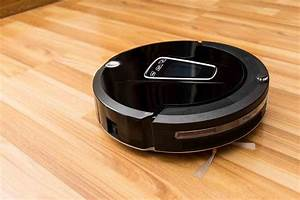 Best Robot Vacuum Cleaners Rated In 2019