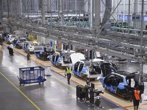 Bmw Plant Greenville Sc by Bmw Plant Greenville Sc Bmw In Greer To Expand 50 Add
