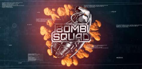 bombsquad   apk mod  android gamen