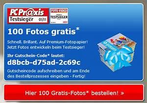 Fotocollage Online Bestellen : fotocollage kostenlos online ~ Watch28wear.com Haus und Dekorationen