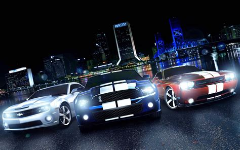 Shelby Mustang Wallpaper For Iphone #sbq