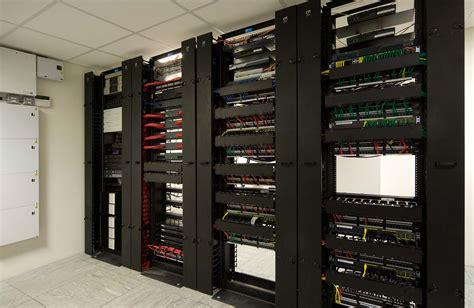 av equipment racks prestige audio