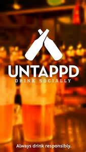 Image result for untappd