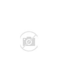 Marvel Captain America Costume