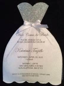 wedding shower cards top 25 best bridal shower invitations ideas on kitchen tea bridal
