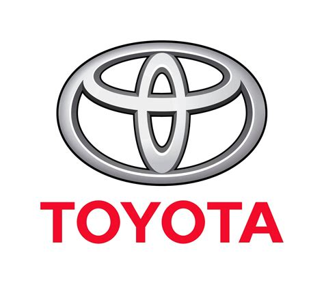 Toyota Logo by Toyota Backs Car With New Smart Key Software