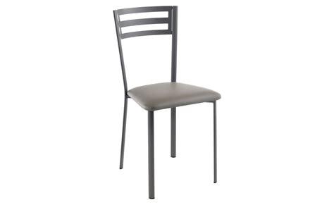 chaise redoute la redoute chaises de cuisine ascolour