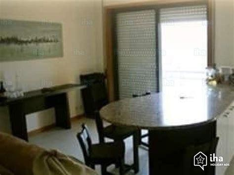 Appartamenti Peago appartamento in affitto a p 243 voa de varzim iha 21220